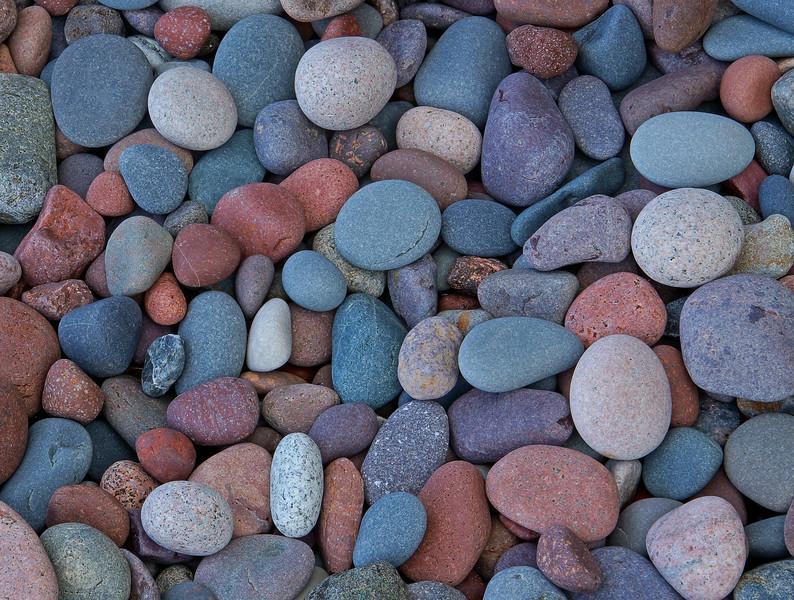 Beach Rock 001