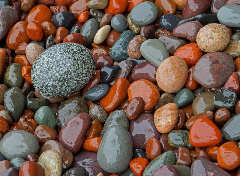 Beach Rock 002