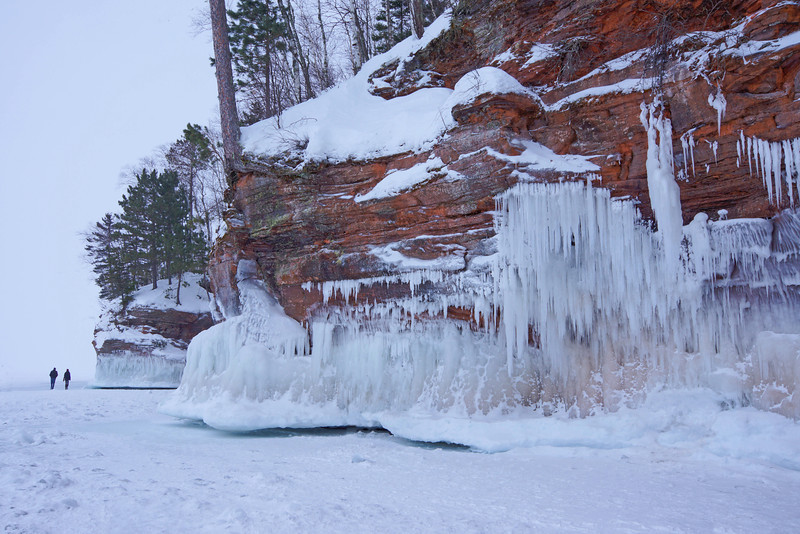 Ice Caves 004