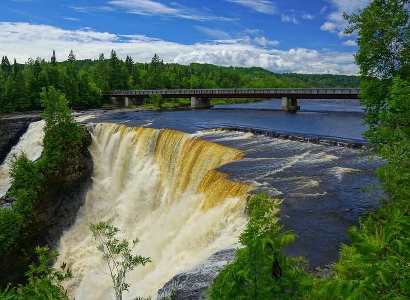 Kekabeka Falls 001