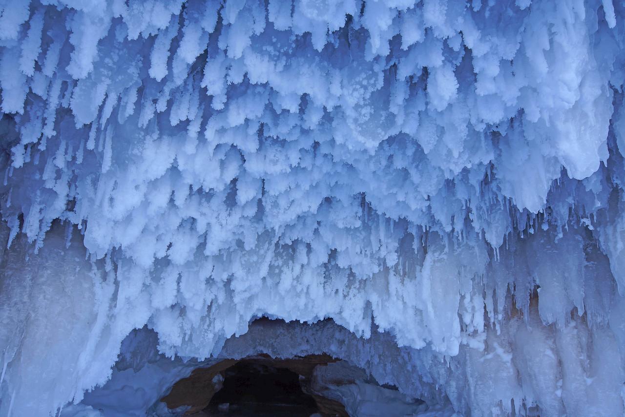 Sea Caves 006
