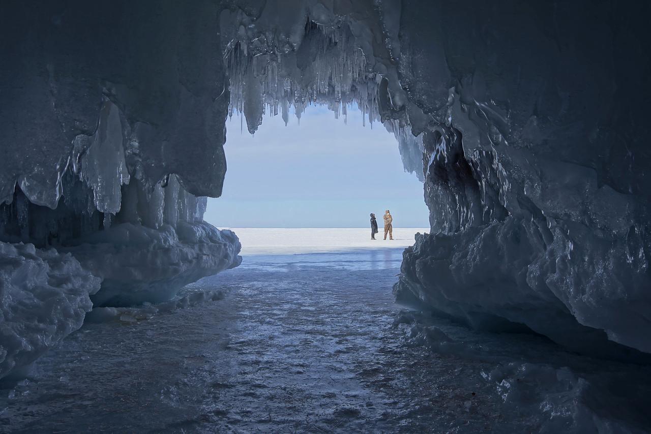 Sea Caves 004