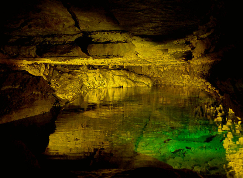 Forestville-Mystery Cave State Park 005