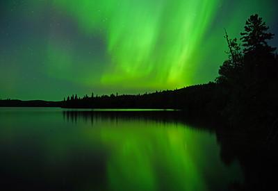 Aurora 001