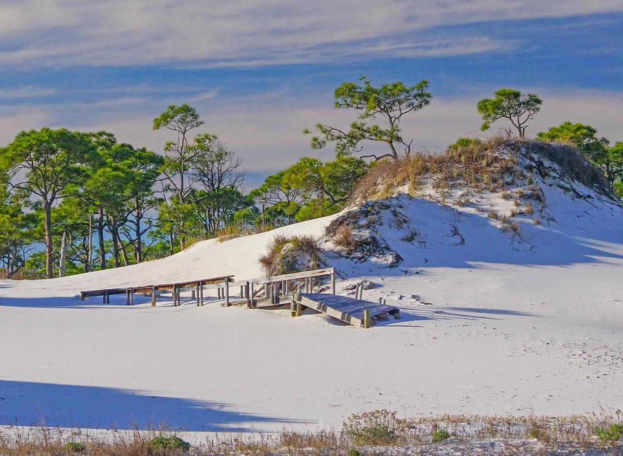 St George Island State Park 003
