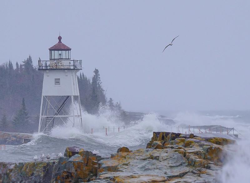 November Storm 005