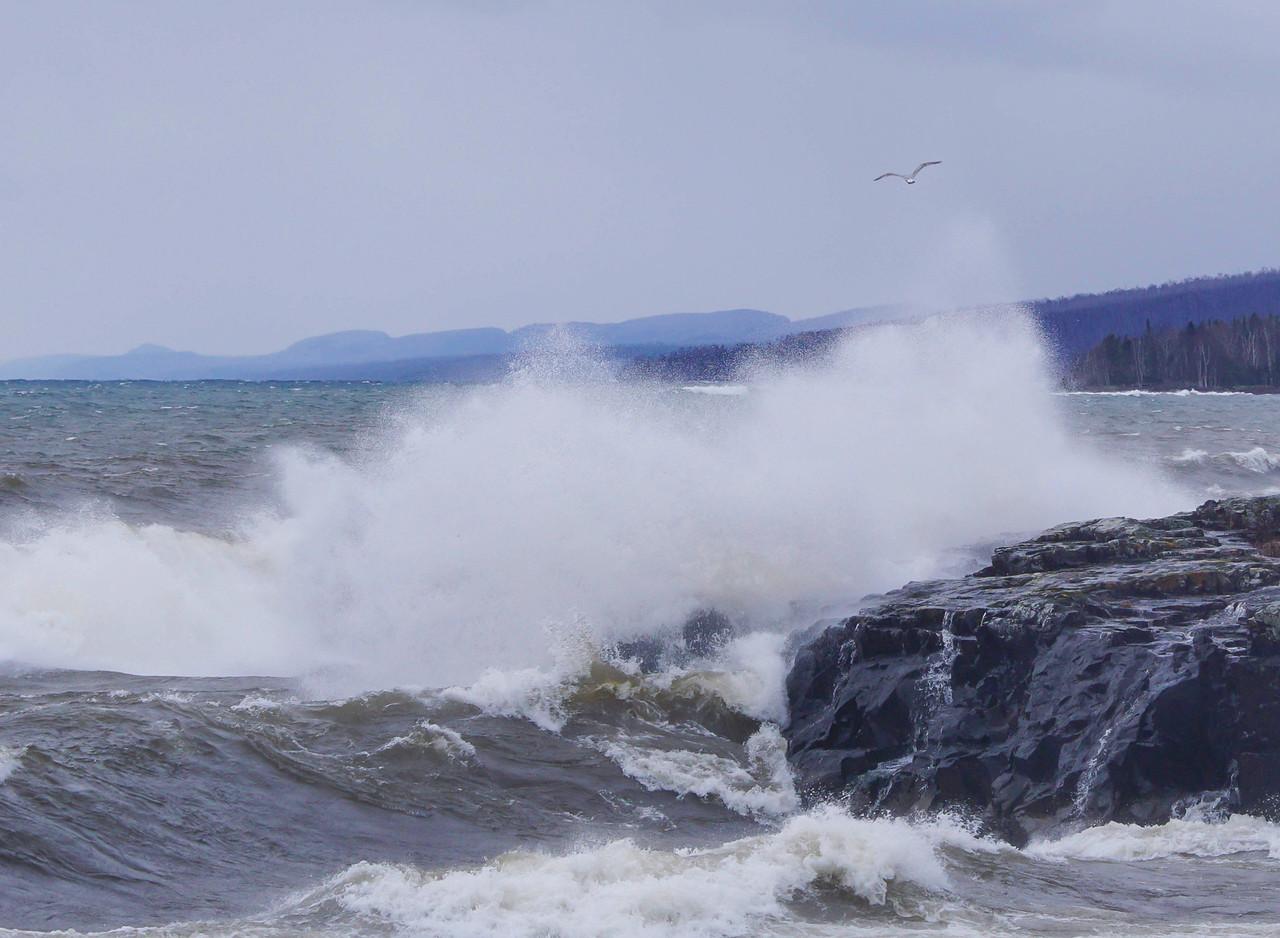 November Storm 001
