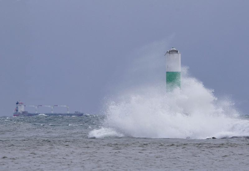 November Storm 004