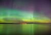 Aurora Lake Superior 001