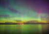 Aurora Lake Superior 002