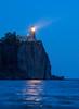 Split Rock Candlelight Hike 002