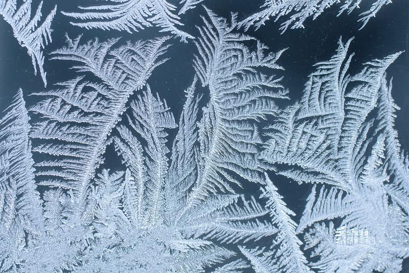 Window Frost 001