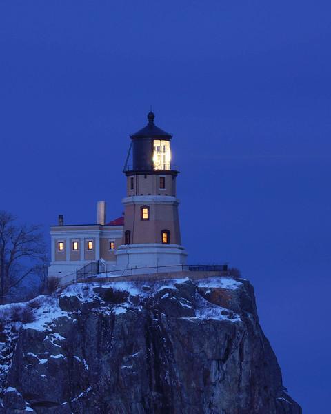 Split Rock Lighthouse 003