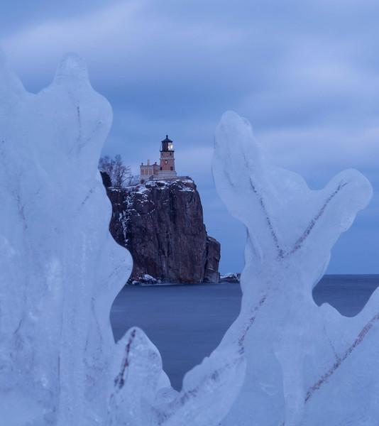 Split Rock Lighthouse 002