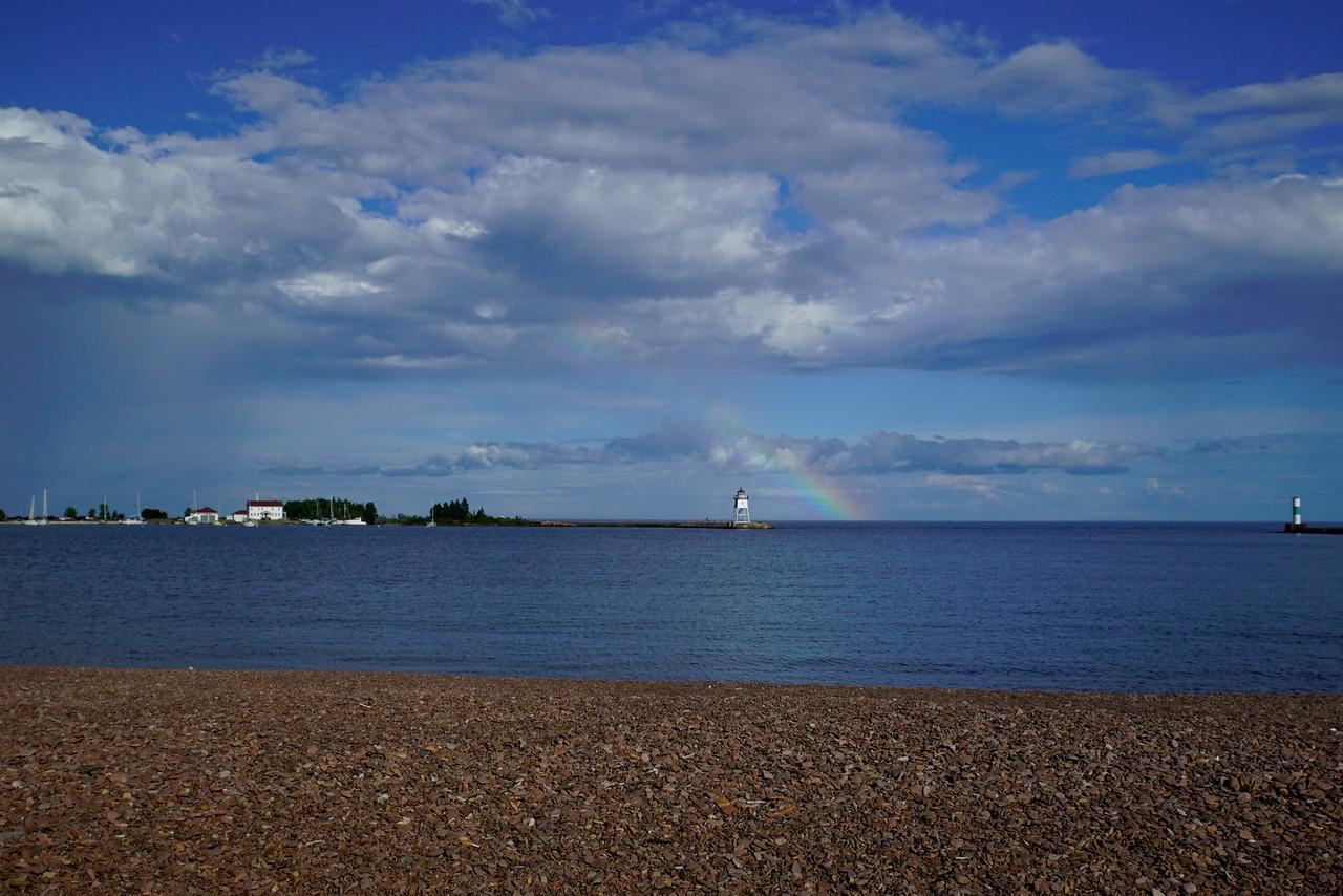 Rainbow 002