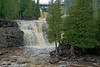 Gooseberry Falls State Park 002