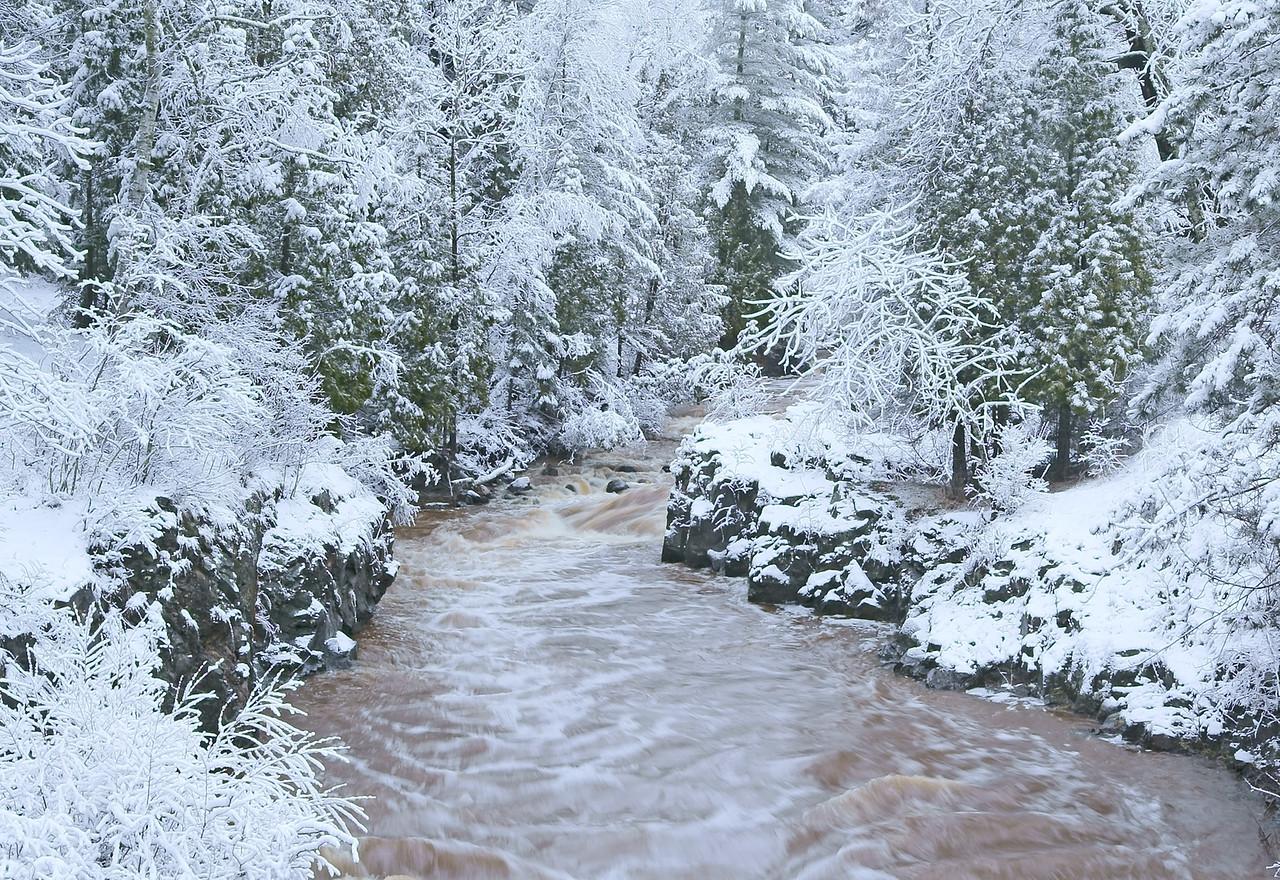 Lester River 002