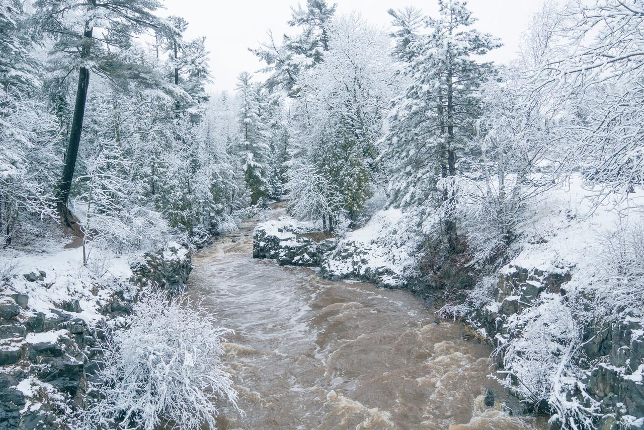 Lester River 001