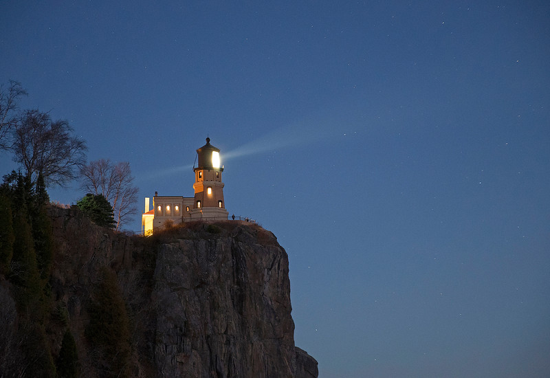 Split Rock Lighthouse 002
