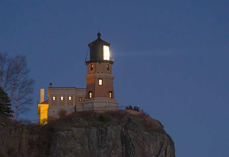 Split Rock Lighthouse 003