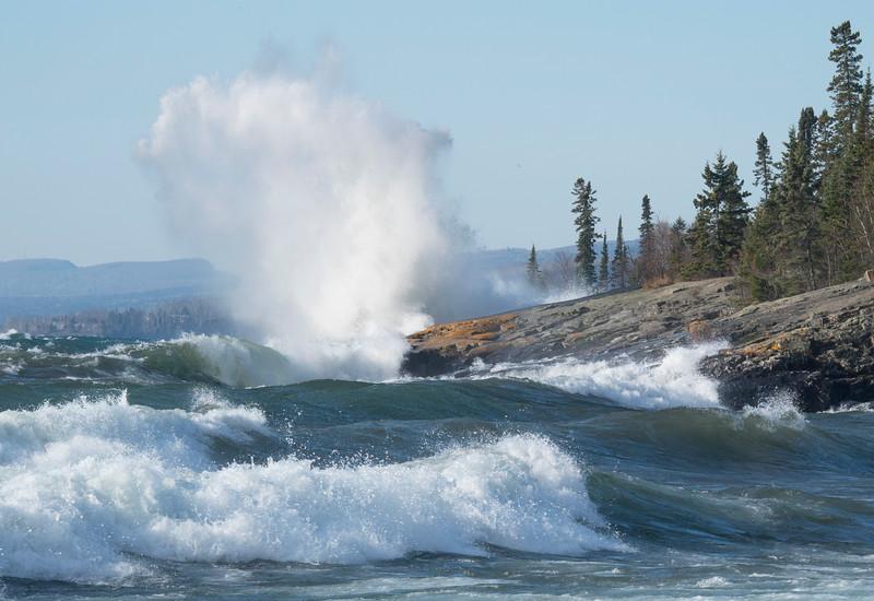 Lake Superior Storm Festival 005