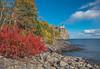 Split Rock Lighthouse State Park 003