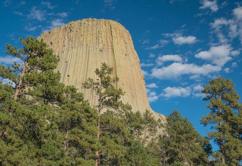 Devils Tower 003