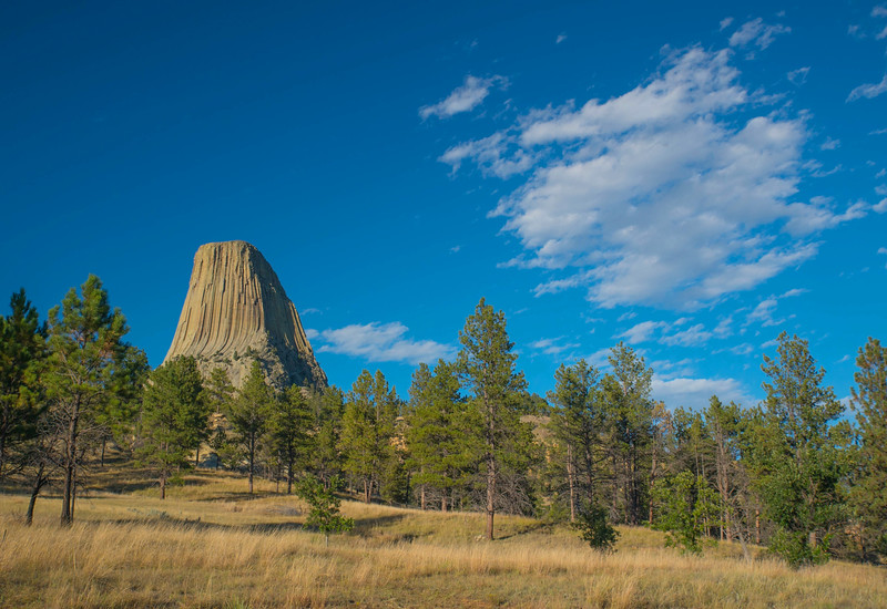 Devils Tower 001