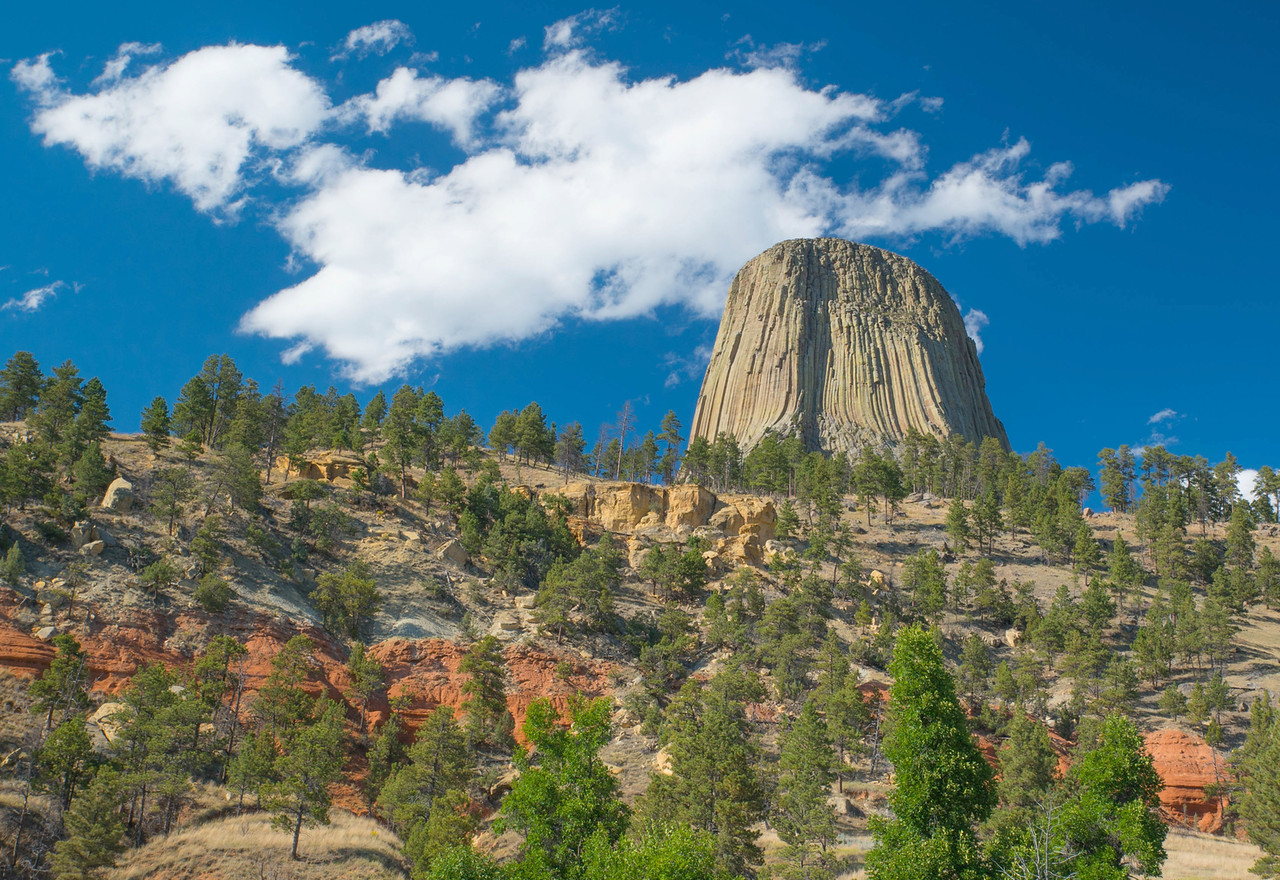 Devils Tower 002