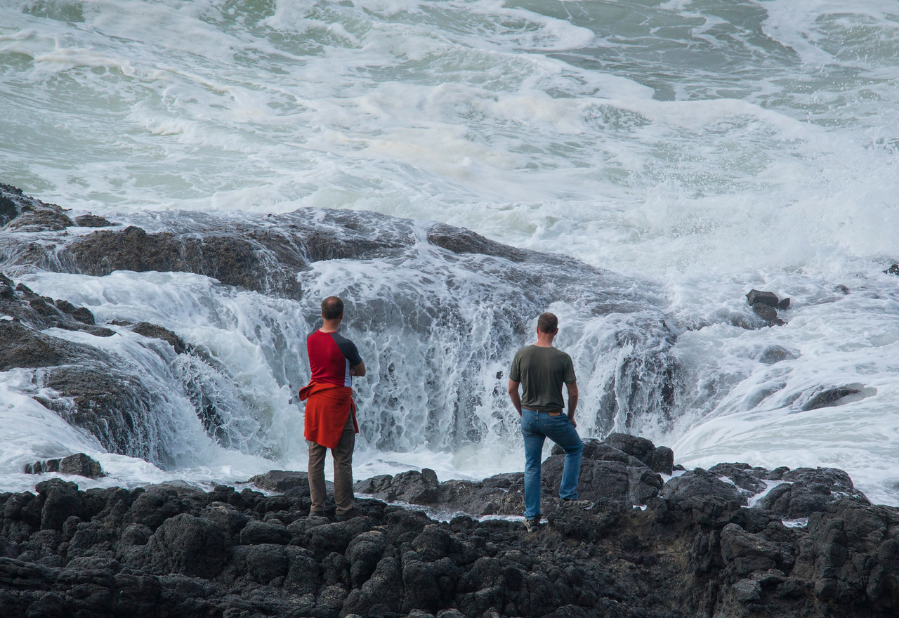Thor's Well 002