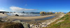 Bandon Beach 001