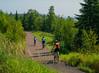 Gitchi-Gami Trail Ride 003