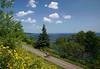 Gitchi-Gami Trail Ride 004