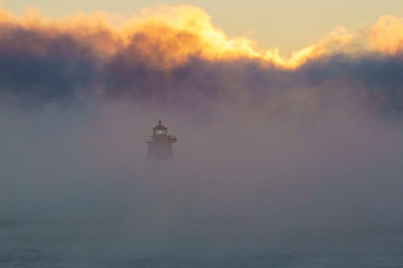 Sea Smoke 002