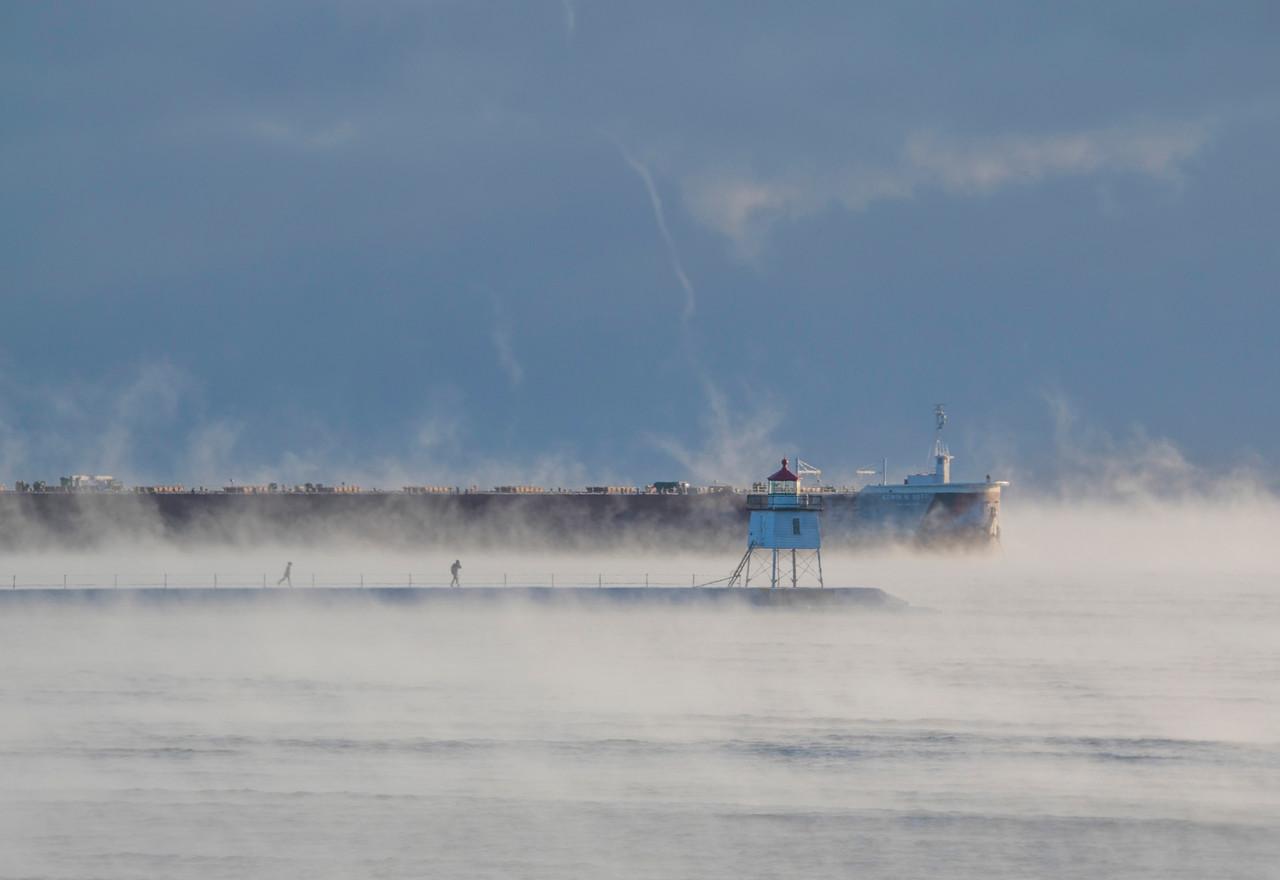 Sea Smoke 003