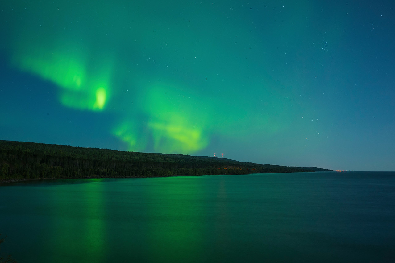 Aurora 002