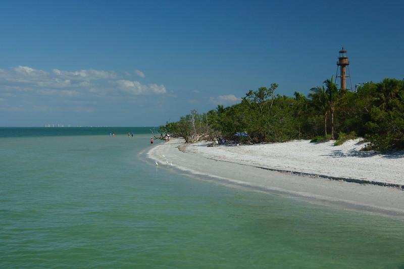 Sanibel Island 001