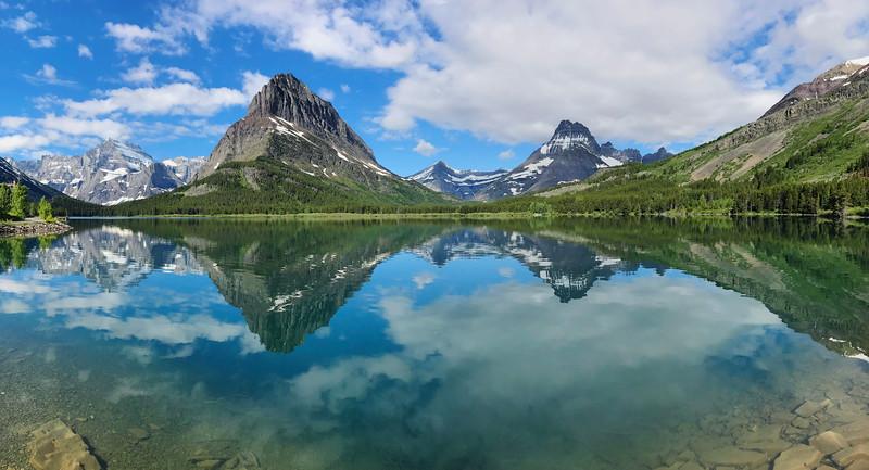 Glacier National Park 010