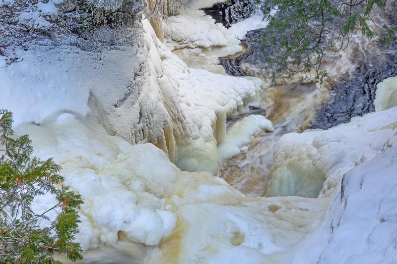 Cascade River State Park 002