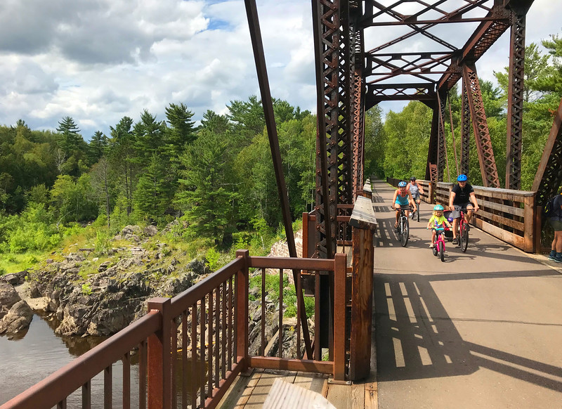Jay Cooke State Park 001