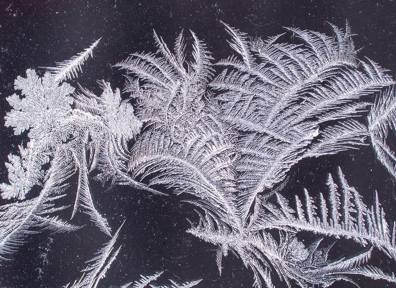 Window Frost 002
