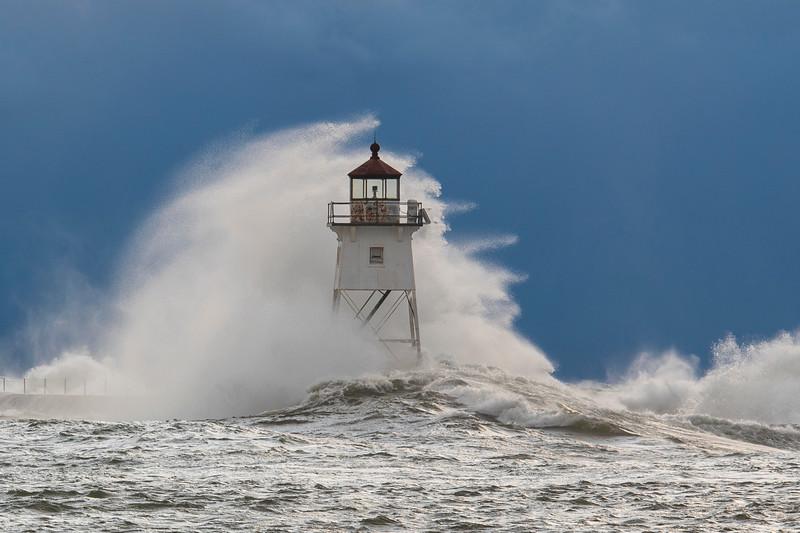 October Storm 001