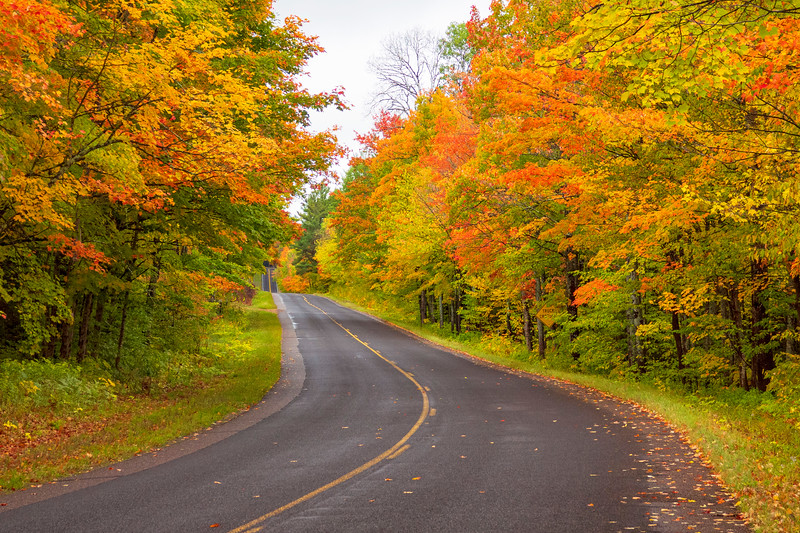 Black River Scenic Byway 001