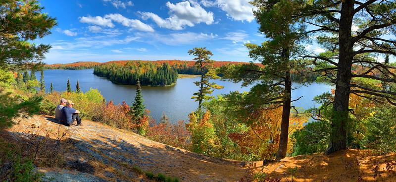 Lake Agnes 002