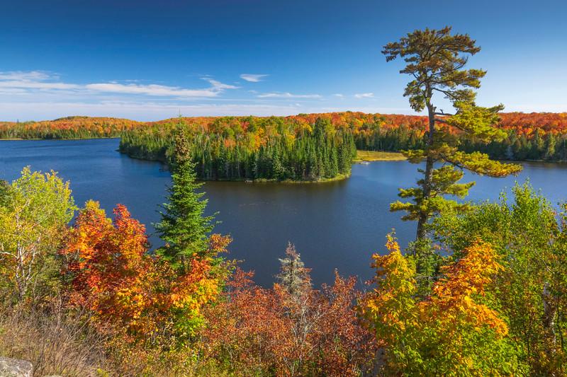 Lake Agnes 003