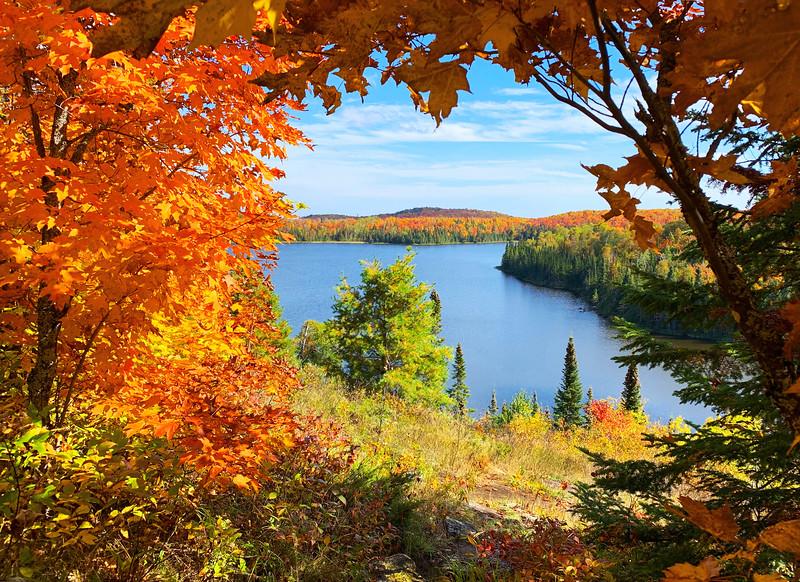 Lake Agnes 001
