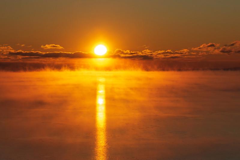 Sunrise 003