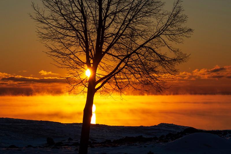 Sunrise 002
