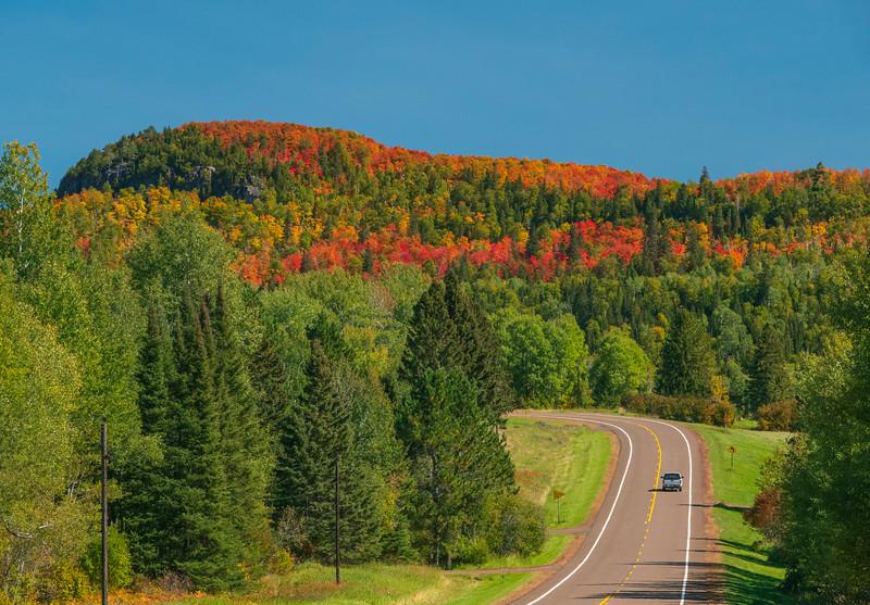 Fall Colors 002