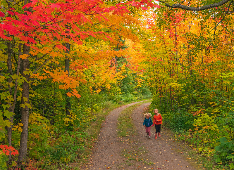 Fall Colors 007